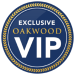 Oakwood Homes VIP