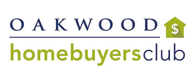 Oakwood Homebuyers Club